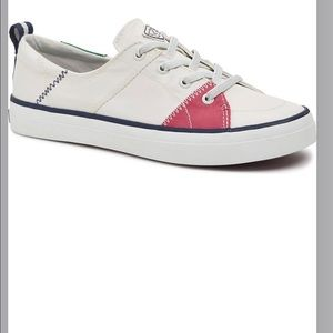 Sperry shoes brand new. Never worn Sz 8.5